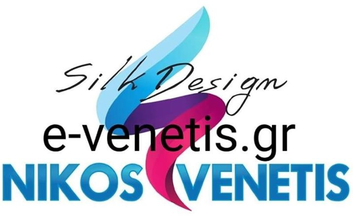 e-venetis.gr